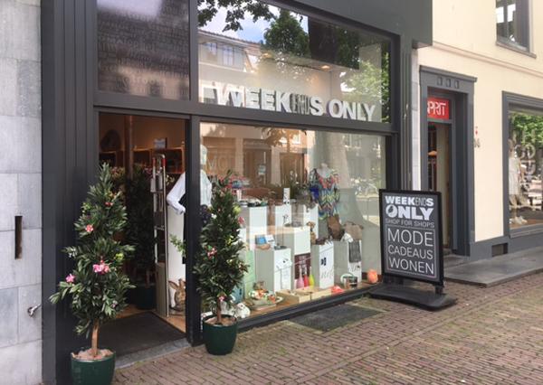 weekends-only-dorpsstraat-oisterwijk